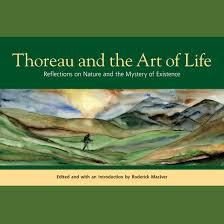 education quotes henry david thoreau amazon com thoreau and the art of life reflections on nature and
