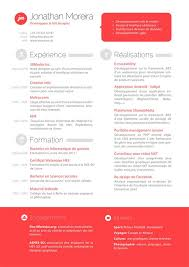 Creative Resume Creator by 55 Best Resume Styles Images On Pinterest Resume Styles Resume