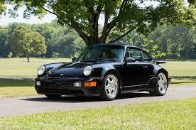 porsche 911 wide 1994 porsche 911 wide 4 wide