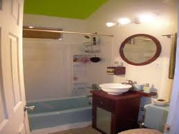 very small bathroom ideas crafts home