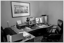 quel est mon bureau de poste dans quel bureau de poste est mon colis 60 images colissimo de