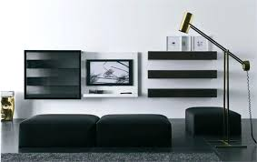 livingroom wall ideas living room tv feature wall ideas sisleyroche com