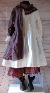 558 best beautiful clothing images on pinterest vintage