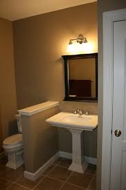 140 best bathroom images on pinterest bathroom ideas home and