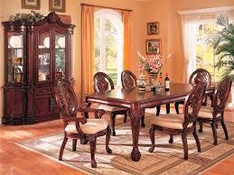 Contemporary Formal Dining Room Sets Formal Dining Rooms Sets Contemporary Formal Dining Room Sets