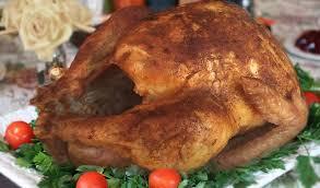 bbq bobs smoked turkey brine recipe