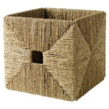 Wicker Laundry Basket With Lid Ikea Small Storage U0026 Solutions Ikea