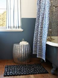 Spa Bathroom Design Ideas Colors 535 Best Bathroom Images On Pinterest Bathroom Ideas Bathroom