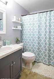 guest bathroom ideas pictures light bright guest bathroom reveal hometalk