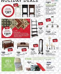 meccano target black friday 10 best black friday ideas 2016 images on pinterest promotion