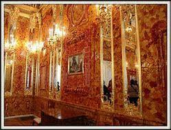 la chambre d ambre photos hd wallpapers chambre d ambre gpatterncb3d cf