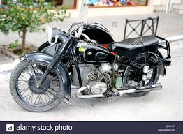 bmw motorcycle vintage bmw motorcycle sidecar stock photos u0026 bmw motorcycle sidecar stock