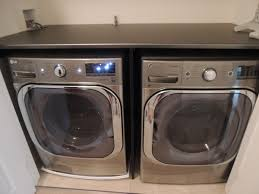 Laundry Room Cabinets by Custom Laundry Room Cabinets Can Make Your Life Simplier