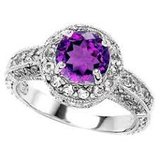 purple diamond engagement rings coloured engagement rings engagement rings wiki