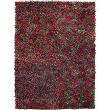 Round Area Rugs Contemporary by Rugs Simple Round Area Rugs Contemporary Area Rugs And Rainbow