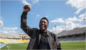 happy birthday pelé 10 interesting facts you didn u0027t know the