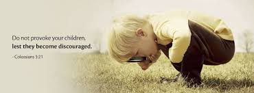 quote about love for your child 10 vital bible verses for parents