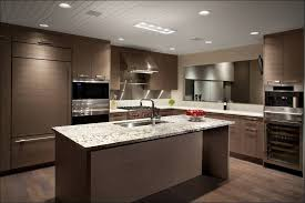 Thermofoil Cabinet Refacing Thermofoil Cabinets Prime White Thermofoil Kitchen Cabinets