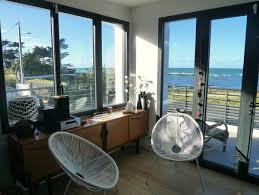 chambre d hote croisic gites le croisic front de mer villa familiale