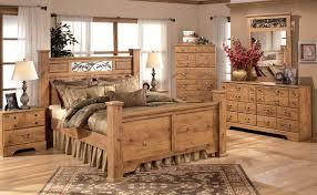 Kathy Ireland Office Furniture by Bedroom Oak Wood Tufted Bed By Kathy Ireland Furniture With