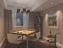 best dining room ideas small spaces popular home design
