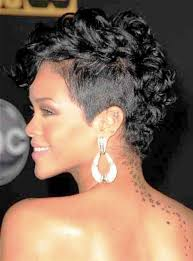 afro hairstyles pinerest short hairstyles simple short black hairstyles pinterest idea