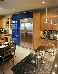 triangle design kitchens raleigh north carolina rtp remodeling
