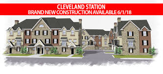 cleveland station udelhousing the solution to your rental needs