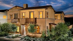 Adobe Homes by Heirloom Residence 2 Floor Plan In Heirloom At Esencia