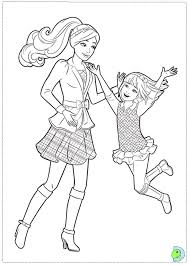Sister Coloring Pages Getcoloringpages Com Sw Coloring Page