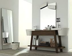 design your own bathroom design your own bathroom make your a reality design bathroom