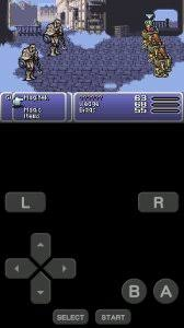 apk gba matsu gba emulator lite apk android apps for pc