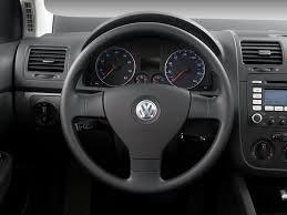 2009 volkswagen rabbit reviews and rating motor trend