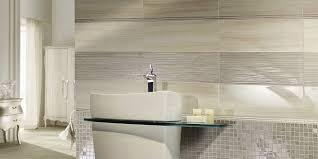 Shiny Or Matte Bathroom Tiles Bathroom Tile Floor For Floors Porcelain Stoneware