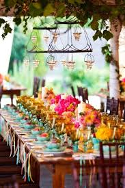 party decor decor festas party decor 2025636 weddbook