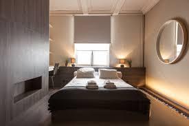 Spots Im Badezimmer Hotel Goezeput Brugge Goezeputstraat29
