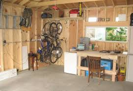 cabinet garage wall cabinet valuable garage wall storage systems