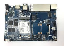 bpi si e social bpi 4g lte module for banana pi usb interface