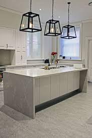 Cottage Style Kitchen Islands Beautiful Pictures Of Cottage Style Kitchens Design
