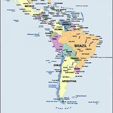 africa map quiz capitals america map quiz worksheet america map quiz worksheet