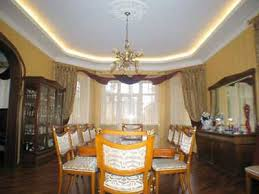 Top  Best Dining Room Amazing Dining Room Ceiling Lighting - Dining room ceiling lighting