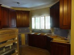 interior design double high window treatments apartment for floor