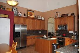 kitchen wall covering ideas kitchen wall covering ideas empty kitchen wall ideas kitchen wall