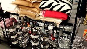 discount home decor citi trends shop with me mfm youtube
