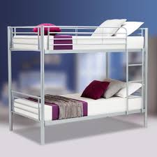 Cartoon Bunk Beds by China Kids Bunk Bed China Kids Bunk Bed Manufacturers And