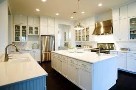 Martha Stewart Kitchen Cabinets Design Photos - Martha stewart kitchen cabinet