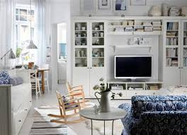 tiny living room ideas 14 small living room decorating ideas how