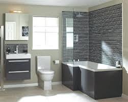 compact bathroom design compact bathroom designs smallest bathroom design small narrow