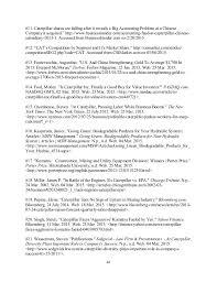 Critical Care Nurse Job Description Resume by Caterpillar Inc Strategic Analysis