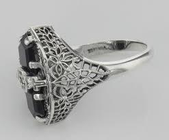art silver rings images Fr 1267 o_02_lrg jpg jpg